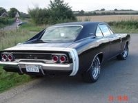 17 best images about dodge charger parts accessories on pinterest. Cars Review. Best American Auto & Cars Review
