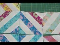 1 Quilt Tutorials