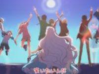 Mekakucity actors on pinterest kagerou project actors and anime