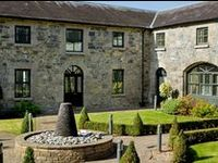 Cottages / Cottages on Site Available for Hire