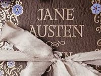 jane austen and elizabeth bennett essay