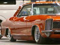 Classic Buick, Buick, Street Rods, Concept Cars, Custom  Cars
