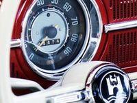 VW, Volkswagen, Bug, VW Van, VW Camper, Kombi, Karman, Street Rod, Volks Rod, Custom, nostalgia, Classic