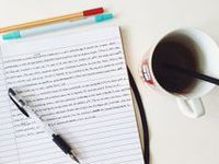uc essay tips