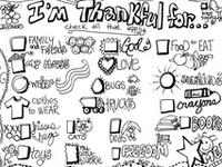 85 best SEL activities for children images on Pinterest