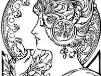 Illustration essay love