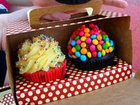 1000 Images About Cupcakes Cakes On Pinterest