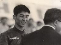 Yoshikazu SUNAKO