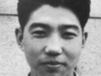 Taneharu NOGUCHI / 野口種晴 http://2rin-tsutaeru.net/biography/person.php?name=noguchi_taneharu