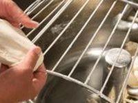 Maquinaria / Equipamientos / Panadería / Pastelería / Maquinaria / Equipamientos / Panadería / Pastelería