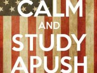 apush essay funny