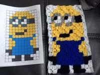 108 best images about crochet aftgan ou c2c ou corner to ...