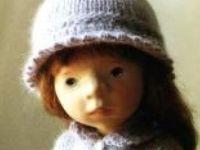 Hey Doll!