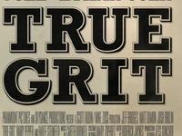 {film} True Grit