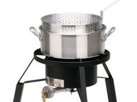 1000 Images About Fish Cookers On Pinterest No Time