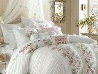 Bedroom Beauty