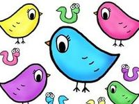 Wonderful free clip art from many generous artists!                                         ♥                                  ~Enjoy~