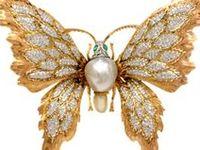 Jewelry/Accessories/Pretties