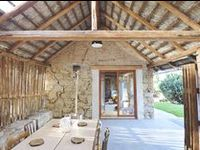 Rustic home/cottage / rustic
