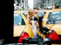 Si je devais faire un vœu : une vie à N.Y
