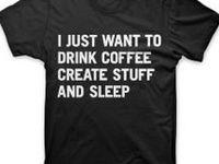 stuff i want to make