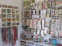 DESIGN|Craft Room