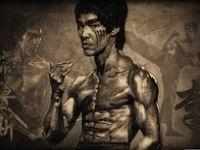 Martial Arts a way of life