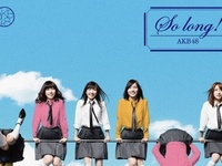 ☆☆ AKB48 FAN BOX ☆☆