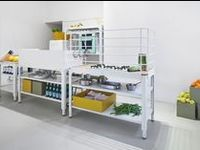 34 Besten Corian Küchen Bilder Auf Pinterest | Wohnen, Arbeitsplatte Und  Einrichtung