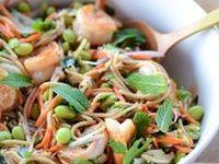 Cucina orientale / Il meglio delle ricette provenienti dal continente asiatico.