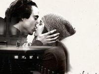 If I Stay, one of the most amazing books ever
