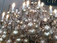 Christmas  and holiday decor
