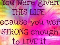 -Life-