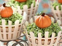 Cupcakes on Pinterest | Vegan Cupcakes, Cupcake and Christmas Cupcakes