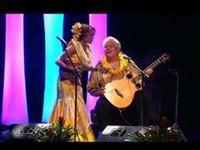 Hawaiian Music