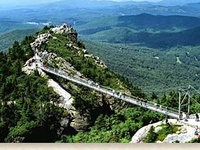 My state, North Carolina :)