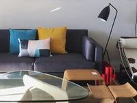 Showroom / Photos from inside our showroom at 31 Doggett Street, Newstead QLD