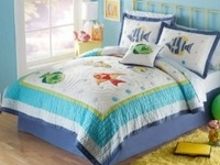 64 Best Bedding Comforters Bed Sheets Images On