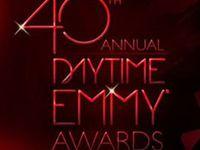 77 Daytime Emmy's 2013/GH ideas in 2021 | daytime, general ...