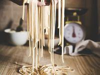 Cucina italiana / Sicilia & co.