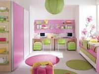 72 best images about home slaapkamer yfke on pinterest ikea ps ikea bekvam and old stuff - Baby slaapkamer deco ...