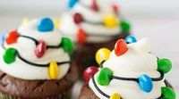Favorite cupcakes/muffins (incl. frosting) / Cupcakes, Muffins