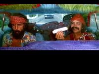 42 best images about cheech and chong on pinterest upholstery comedy duos and smoking. Black Bedroom Furniture Sets. Home Design Ideas