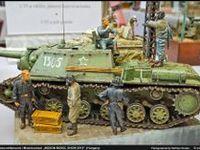 world of tanks custom sniper mod
