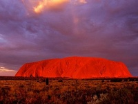 Holidays in Australia Information - http://www.holidays-and-observances.com/holidays-in-australia.html