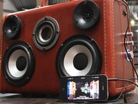 1000+ images about Audio and video systems design on Pinterest ...