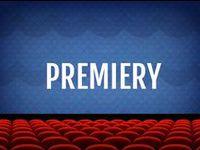 Premiery / Plakaty najnowszych filmów trafiających na nasze ekrany!
