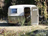 RV.travel. Camping.  Fiberglass. Lightweight. Retro. Vintage.