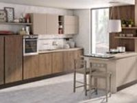 70 Best Images About Kico Ambiente Creo Cucine On Pinterest Kitchen Rustic Concept Stores