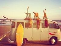 my life #adventure